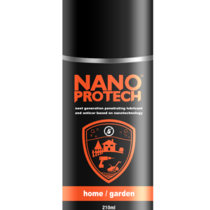 nanoprotech anticoroziv casa gradina